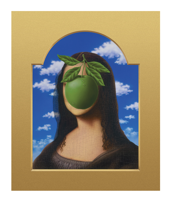 Magrittalisa.jpg