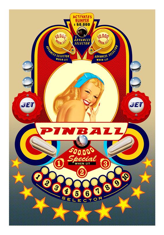 Pinball-O-Rama.jpg